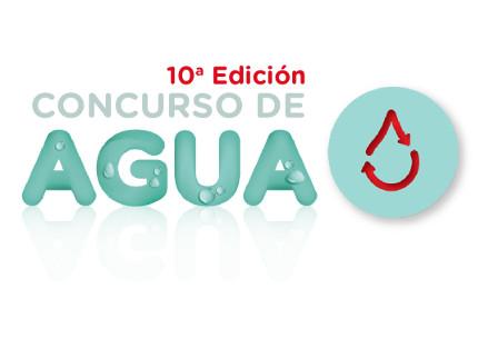 cc_logo_concurso