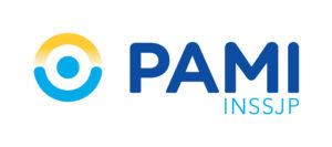 PAMI logo fondo blanco ALTA